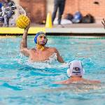 2008 NCAA Men's Water Polo Championship