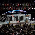 2008 NHL Entry Draft