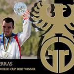 2009 ISSF World Cup