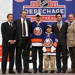 2009 NHL Entry Draft