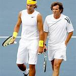 2009 Rogers Cup