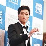 2009 SBS Drama Awards