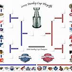 2009 Stanley Cup playoffs
