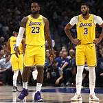 2009–10 Los Angeles Lakers season