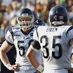 2010 CFL Draft