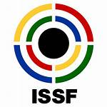 2010 ISSF World Shooting Championships