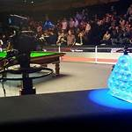 2010 Masters (snooker)