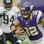 2010 Minnesota Vikings season