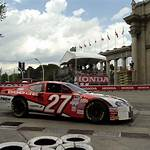 2010 NASCAR Canadian Tire Series