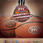 2010 Ohio Valley Conference Men's Basketball Tournament