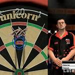 2010 PDC Women's World Darts Championship