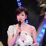 2010 SBS Drama Awards