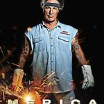 2010 in American television