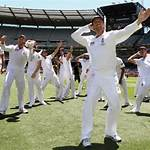 2010–11 Ashes series