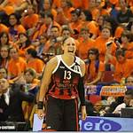 2010–11 EuroLeague Women