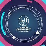 2010–11 ISU Junior Grand Prix