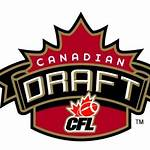 2011 CFL Draft