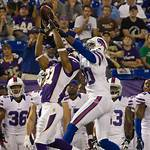 2011 Minnesota Vikings season