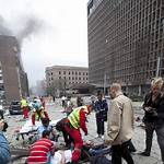 2011 Norway attacks