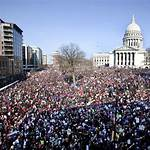 2011 Wisconsin protests