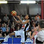 2011–12 EuroLeague Women