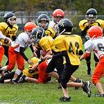 2011–12 Southern Football League