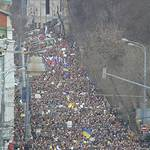 2011–13 Russian protests