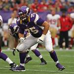 2012 Minnesota Vikings season