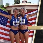 2012 NACAC Under-23 Championships in Athletics – Results