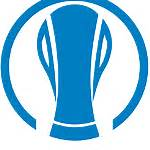 2012–13 Eurocup Basketball