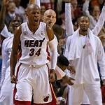 2012–13 Miami Heat season