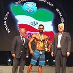2012–13 Persian Gulf Cup
