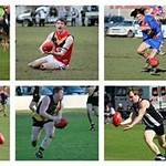 2012–13 Southern Football League