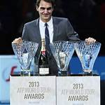 2013 ATP World Tour