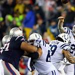 2013 Indianapolis Colts season