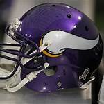 2013 Minnesota Vikings season