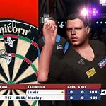 2013 PDC World Darts Championship