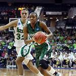 2013–14 Cleveland State Vikings women's basketball team
