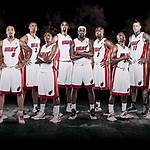 2013–14 Miami Heat season