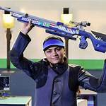 2014 ISSF World Cup