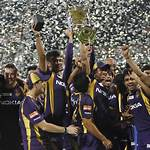 2014 Indian Premier League