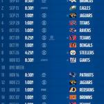 2014 Indianapolis Colts season