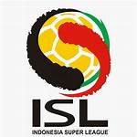 2014 Indonesia Super League
