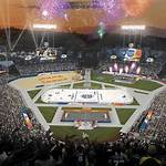 2014 NHL Stadium Series