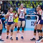 2014 PSL All-Filipino Conference