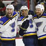 2014 Stanley Cup playoffs