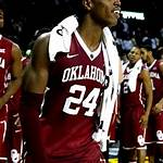 2014–15 College of Charleston Cougars men's basketball team