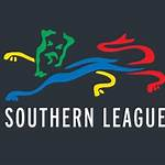 2014–15 Southern Football League