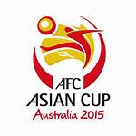 2015 AFC Asian Cup