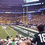 2015 Big Ten Football Championship Game